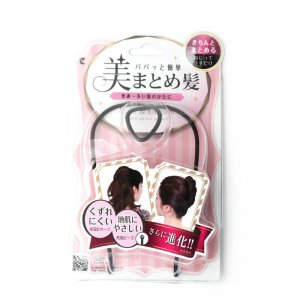 Style-Up Metal Comb - Hair Pin (Choose Type)