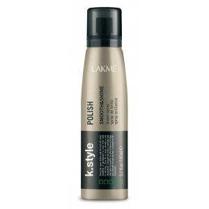 K-Style Smooth & Shine - Polish Long Last Sheen Spray(150ml)