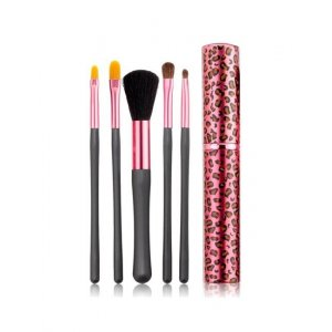 BS-007 Brush Set Touch Up Tube Animal