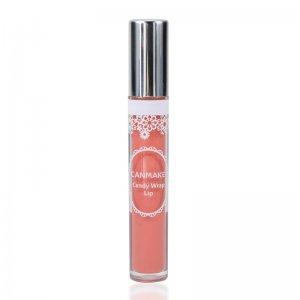 Candy Wrap Lip 02