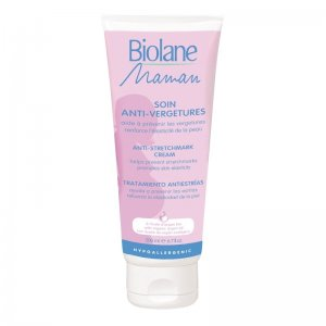 Biolane - Stretchmark Cream (200ml)