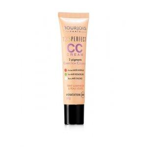 123 Perfect CC Cream 3 Pigments - 33 Rose Beige