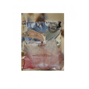 Esene Face Mask Granule (Pink)