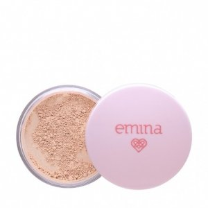 Bare With Me - Mineral Lose Powder (Light Beige)