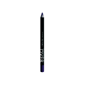 Eye Liner Pencil (Royal Blue)