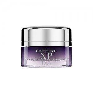 Dior - Capture XP - Crème Yeux Haute Correction Rides (15ml)
