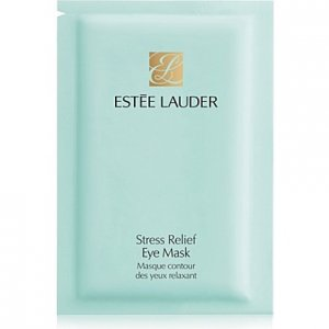 Estee Lauder - Stress Relief Eye Mask (1 psc)