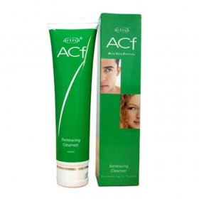 ACF - Renewing Cleanser